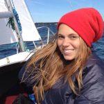 Sara Cleaver